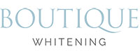 boutique whitening