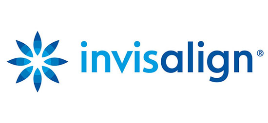 Invisalign Dentist Alderley Edge